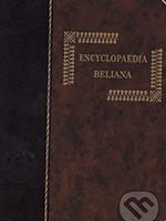 encyklopedia-carnogurska