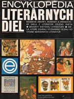 Encyklopédia literárnych diel