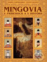 mingovia-marina-carnogurska